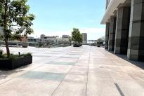 62. Plaza