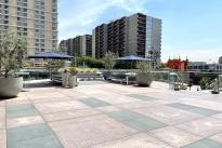 63. Plaza