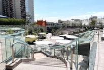 66. Plaza