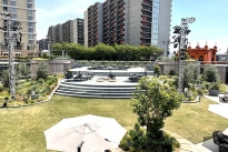 67. Plaza