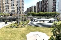 68. Plaza