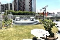 70. Plaza