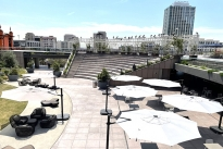71. Plaza