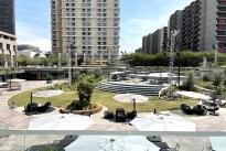 72. Plaza