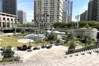 74. Plaza