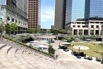78. Plaza