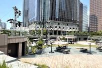 81. Plaza