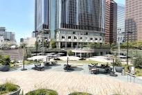 82. Plaza