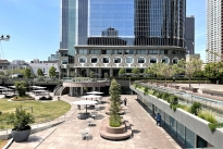 88. Plaza