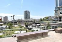 91. Plaza