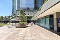 92. Plaza