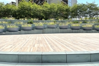 101. Plaza