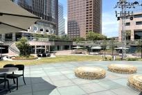 102. Plaza