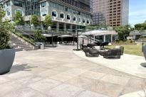 103. Plaza