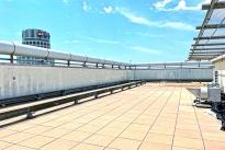 250. Rooftop