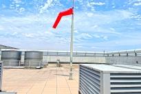 253. Rooftop