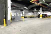 115. Loading Dock