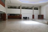 38. Showroom