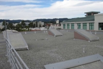 12. Roof