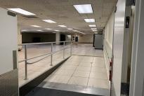 65. G level Server Room