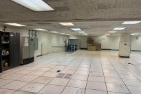 67. G level Server Room