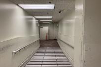 77. G level Server Room