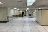 75. G level Server Room