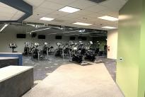 85. G level Gym