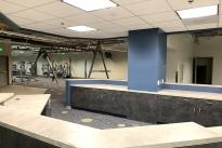 79. G level Gym