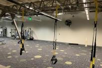 90. G level Gym