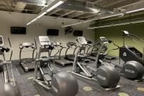88. G level Gym