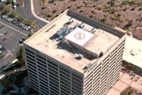 372. Rooftop