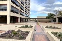 169. Plaza