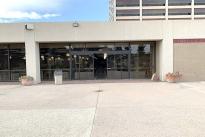 175. Plaza