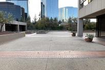 183. Plaza