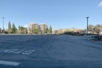 20. Parking Lot