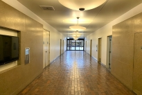 114. Plaza Level Lobby