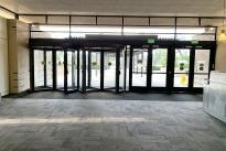 104. Plaza Level Lobby
