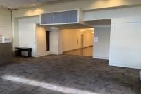 107. Plaza Level Lobby