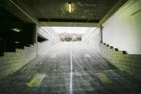 27. Parking