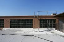 64. Rooftop