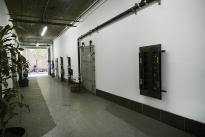 52. Interior