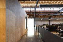 48. Interior