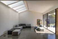 58. Interior