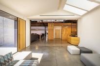 62. Interior