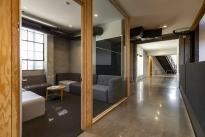 81. Interior