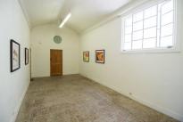 35. Showroom