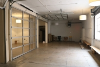 22. Warehouse