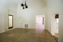 46. Showroom