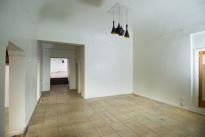 47. Showroom